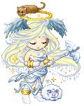 H0lly G0lightly's avatar