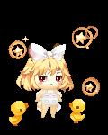 BASTARZ's avatar
