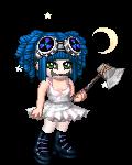 robot_323's avatar