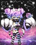 MaxTheReaper13's avatar