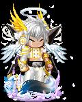 xD3MONICxJ3ZUSx's avatar