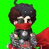Drakkar166's avatar