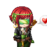 Cupid-loves-GreenArrow's avatar