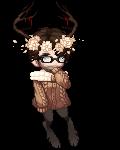 SnowyMae's avatar