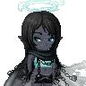 Koinzel's avatar