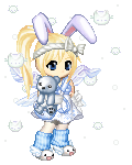 alalcookie's avatar