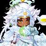 arlenesweetie's avatar