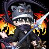 Jinshin's avatar