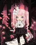 Arieko-chan