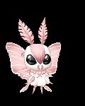 UnorthodoxLover's avatar