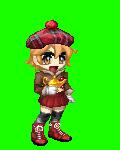 ahiru_desu's avatar