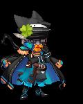 Spess's avatar