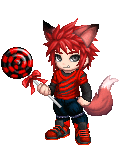 punk_fox_demon