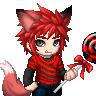 punk_fox_demon's avatar