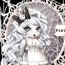 Zelos Peace's avatar