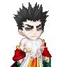 Kuzuki-san's avatar