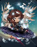 Angelis_Anastasia's avatar
