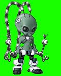 i kitten's avatar