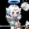 the_modern_maiden's avatar