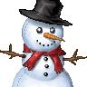 AnnaCool101's avatar