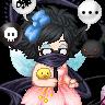 Yuuki Gomenasai's avatar