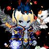 yarrownick's avatar