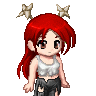 confusedangelfalling's avatar