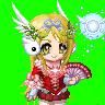 Nazari's avatar