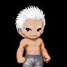 A_burningFarewell's avatar