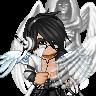 Alan Kenzo's avatar