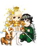 Prince Avarice's avatar