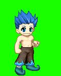 jjway2cool's avatar