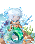 Live Laugh Love 209's avatar