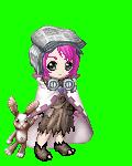 XxShluffyxX's avatar