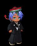 Mizuki_Sonou's avatar