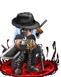 Breeder Werewolf's avatar