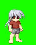 JudasofKariot's avatar
