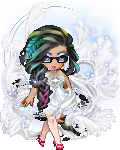 Sooja Sudamed's avatar