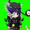 - neon   savage -'s avatar