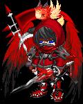 CrimsonAtlas_Flame
