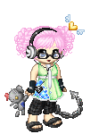 Snuggle Pouff's avatar