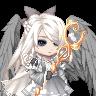 Oddisch1006's avatar