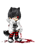 ll Prince Ayan ll's avatar