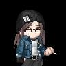 HarIeen Quinzel MD's avatar