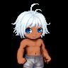 ivanho's avatar