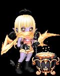 Meyonaise's avatar