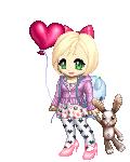 i_ish_fairy