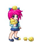 Retard Rydia's avatar