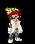 Zeylan's avatar