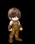 sirtes's avatar